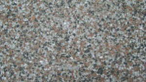 terrazzo betonplaten